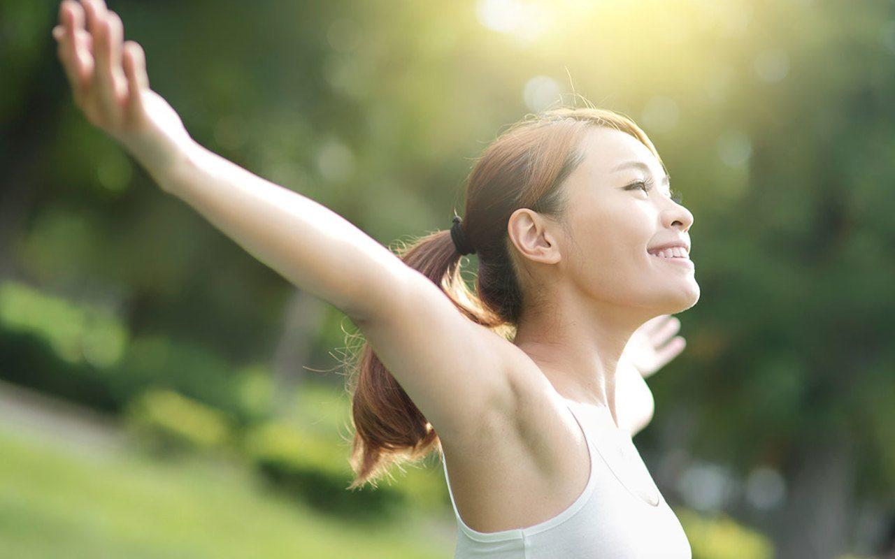 Colágeno hidrolisado, quais as vantagens - Nutrify