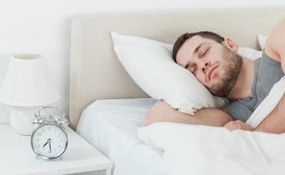 Triptofano na melhora do sono e humor | Blog Nutrify