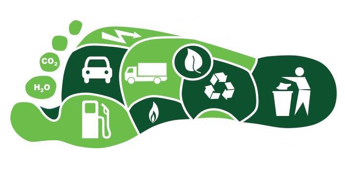 carbon-footprint_med