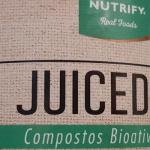 Conheça o Juiced Up
