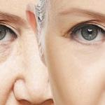 Quais são os biomarcadores do envelhecimento