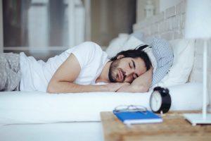 a-importancia-do-sono