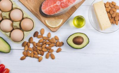 entenda-o-que-dieta-low-carb-blog-nutrify
