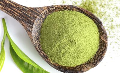 matcha-um-potente-antioxidante-blog-nutrify