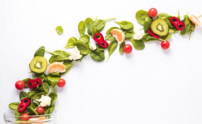 veganismo-o-que-e-e-por-que-as-pessoas-o adotam-blog-nutrify