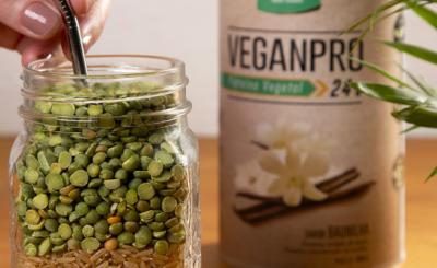 beneficios-da-proteina-de-origem-vegetal-como-alternativa-e-estilo-de-vida-blog-nutrify