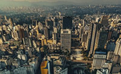 como-a-arte-urbana-pode-reduzir-a-poluição-das-grandes-cidades-blog-nutrify