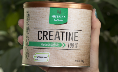 creatina-o-que-e-para-que-serve-blog-nutrify