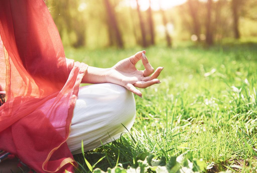 meditacao-como-e-por-que-blog-nutrify