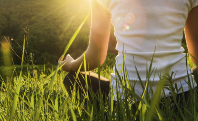 mindfulness-o-que-e-como-praticar-e-quais-os-beneficios-blog-nutrify