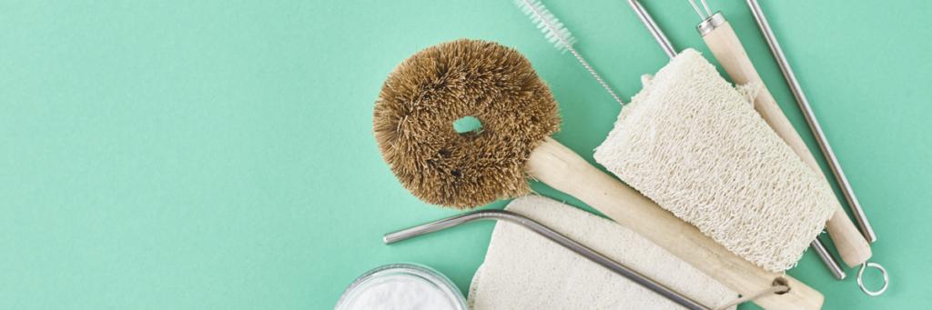 seu-alimento-e-clean-label-e-seus-produtos-de-limpeza-blog-nutrify