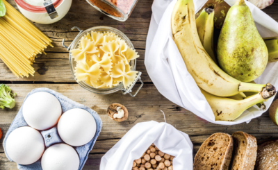 alimentos-e-controle-de-ansiedade-blog-nutrify