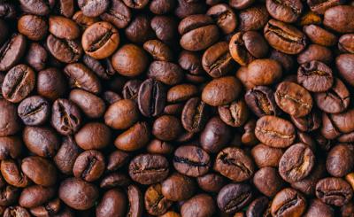 cafeína-o-que-benefícios-e-muito-mais-blog-nutrify