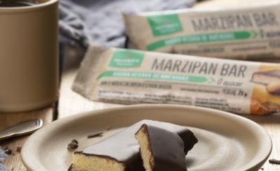 marzipan-blog-nutrify