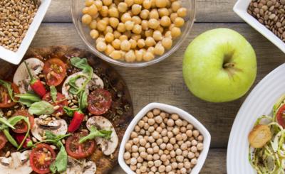 motivos-para-fazer-a-segunda-sem-carne-blog-nutrify
