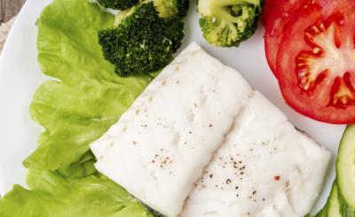 o-que-e-dieta-paleolitica-blog-nutrify