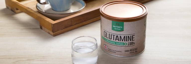 saiba-tudo-sobre-glutamina-o-que-para-que-serve-e-seus-benefícios-blog-nutrify