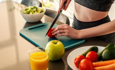 vegetariano-e-ganho-de-massa-muscularblog-nutrify