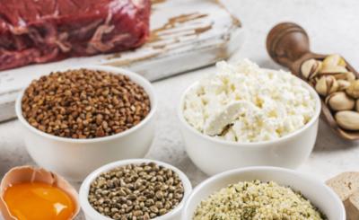 aminoacidos-pequenos-blocos-grandes-funcoes-blog-nutrify