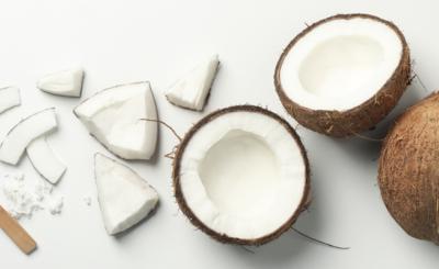 conheça-a-versatilidade-do-oleo-de-coco-e-seus-beneficios-na-saude-blog-nutrify