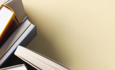 estante-sustentavel-6-livros-incriveis-sobre-meio-ambiente-blog-nutrify