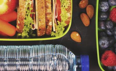 habitos-saudaveis-para-2021blog-nutrify