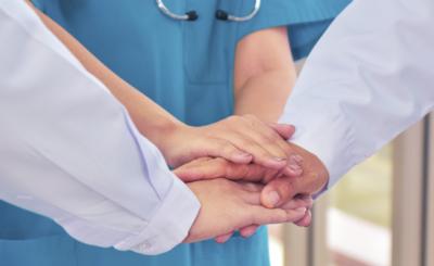 medicina-integrativa-o-que-e-e-como-funciona-blog-nutrify