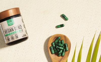o-que-e-a-vitamina-k2-blog-nutrify