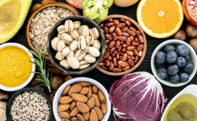 omega-3-6-9-o-que-e-diferencas-e-seus-beneficios-blog-nutrify