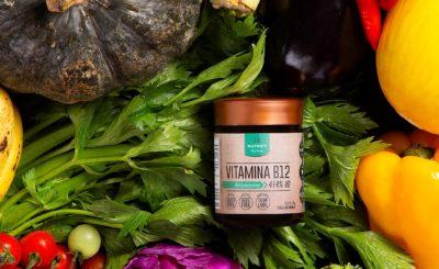 a-importancia-da-vitamina-B12-blog-nutrifya-importancia-da-vitamina-B12-blog-nutrify