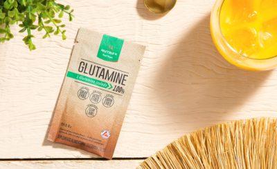 aminoacidos-essenciais-quais-os-beneficios-e-onde-encontra-los-blog-nutrify