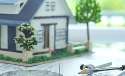 arquitetura-verde-5-dicas-para-deixar-sua-casa-mais-sustentável-blog-nutrify