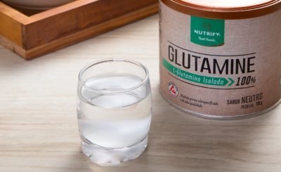 beneficios-da-glutamina-para-o-sistema-imunológico-blog-nutrify