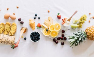 dicas-de-alimentacao-saudavel-no-verao-blog-nutrify