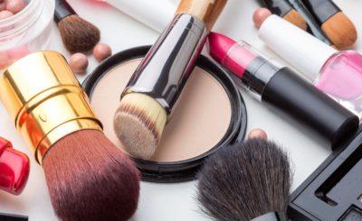 maquiagem-organica-blog-nutrify