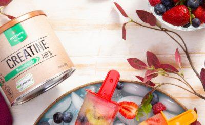 o-que-voce-precisa-saber-sobre-a-creatina-blog-nutrify