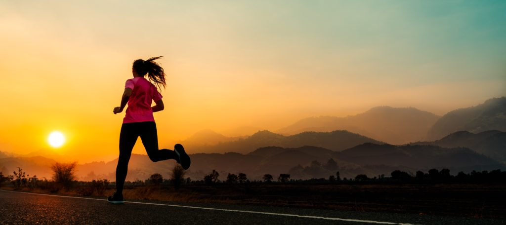 pratica-de-esporte-sem-comer-carne-blog-nutrify