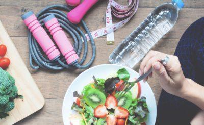 a-importancia-de-emagrecer-de-forma-saudavel-blog-nutrify
