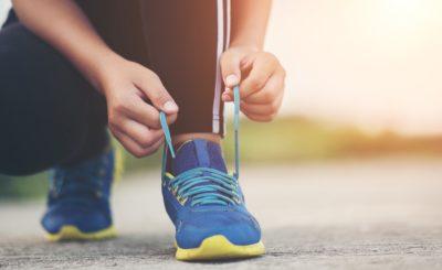 exercicios-fisicos-auxiliam-na-imunidade-blog-nutrify