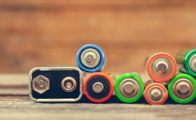 lixo-eletronico-a-tecnologia-deixa-rastros-como-reduzi-los-blog-nutrify