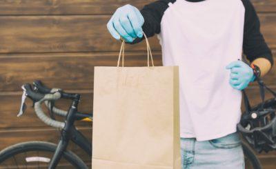 nutrify-e-carbono-zero-saude-e-sustentabilidade-pedalando-juntas-blog-nutrify