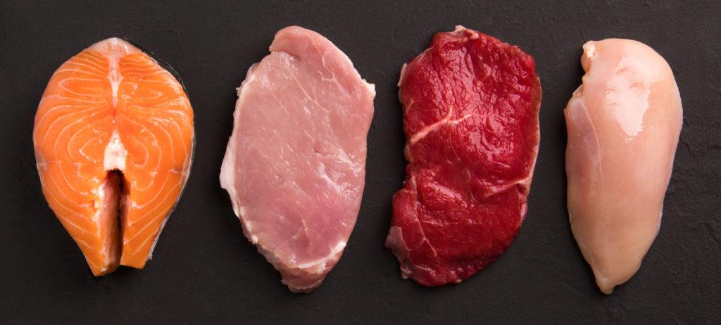 problemas-relacionados-apos-parar-de-comer-carne-blog-nutrify