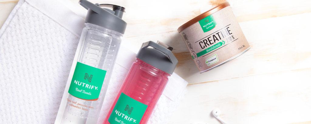 suplementacao-de-creatina-em-veganos-blog-nutrify