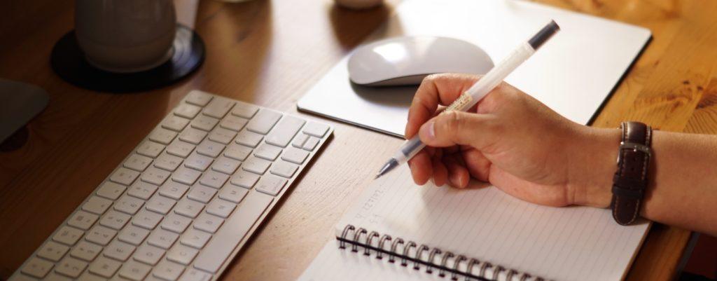 sustentabilidade-e-trabalho-cursos-para-você-se-aperfeiçoar-blog-nutrify