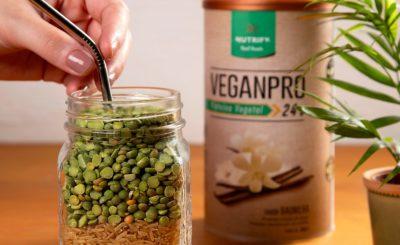 beneficios-da-proteina-de-ervilha-blog-nutrify