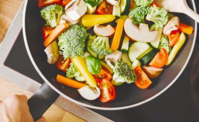 como-se-tornar-vegetariano-blog-nutrify