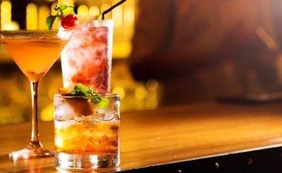 consumo-de-alcool-e-impactos-na-dieta-blog-nutrify