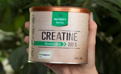 creatina-uso-alem-do-esporte-blog-nutrify