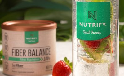 inulina-o-que-e-para-que-serve-e-beneficios-blog-nutrify
