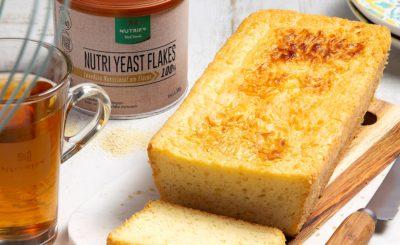 levedura-nutricional-o-que-voce-precisa-saber-blog-nutrify